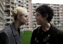 How to talk to girls at parties : l'amour ovni-punk selon John Cameron Mitchell