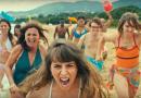 L'actu musicale en 5 clips : Angèle, Inüit, Pomme…