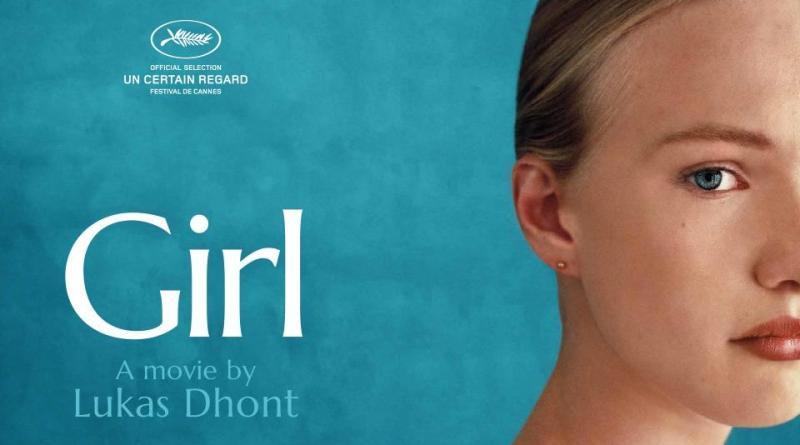 Girl de Lukas Dhont, le film qui divise
