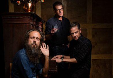 «Father Mountain» de Calexico et Iron & Wine : la pépite à écouter absolument !