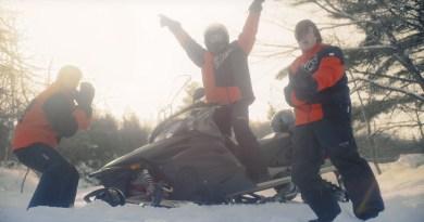 5 clips québécois qui font l'actu