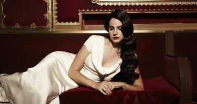 «Norman Fucking Rockwell» : Fuck it we love you, Lana Del Rey