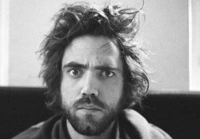 Patrick Watson : ce qu'on sait de son nouvel album