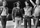 Cinq choses à savoir sur «Whole Lotta Love» de Led Zeppelin