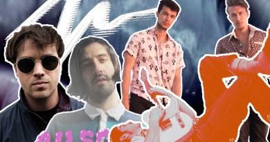 Rattrapage estival : les 7 titres québécois qui ont tourné sur nos platines
