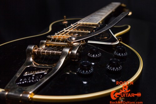 small resolution of gibson black beauty wiring diagram gibson dark fire wiring