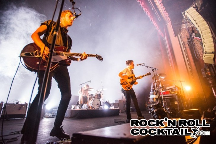 Local Natives shot by Jason Miller @Jasonmillerca-23