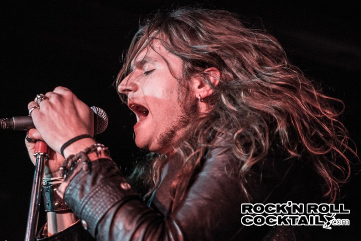 Rival Sons shot by Jason Miller-2