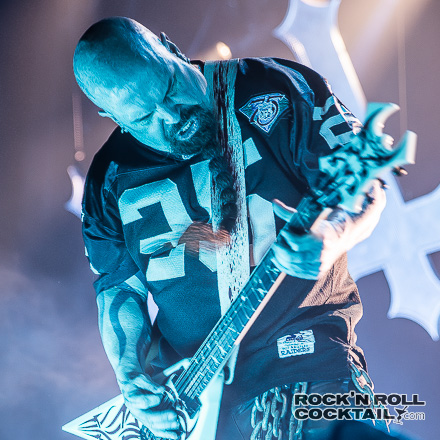 Slayer Photographed by Jason Miller-10