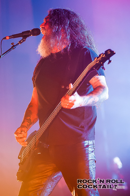 Slayer Photographed by Jason Miller-20