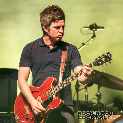 Noel Gallagher Photographed by Jason Miller-8