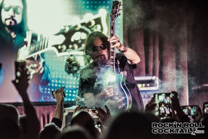 Ace Frehley-3