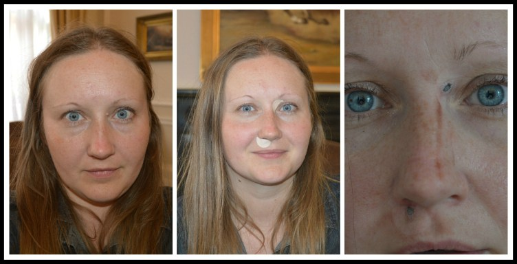 The Harley Street Dermatology Clinic 15