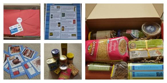 Kitchen Nomad Box 2