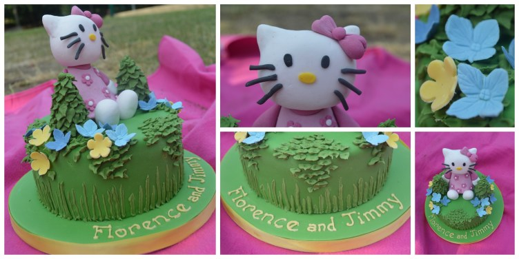 Cakes By Robin 2