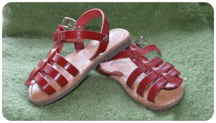 Yaya Lala Shoes 12