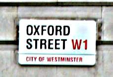 OxStreet