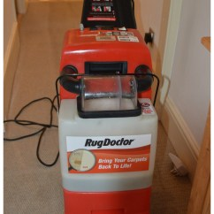 Sofa Cleaning Machine Hire Sofar Sounds Austin Rug Doctor  Review Rocknrollerbaby