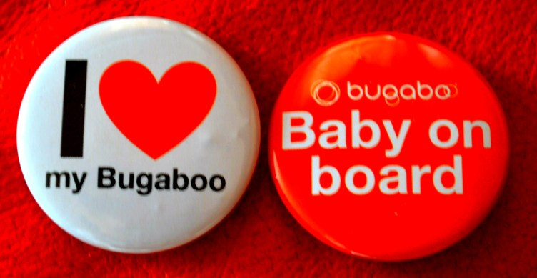 Bugaboo3 5