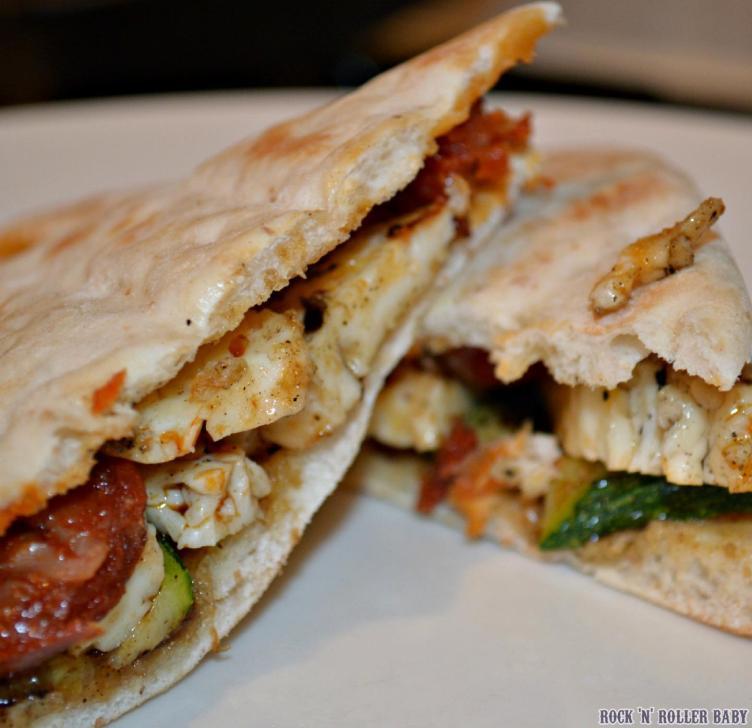 Warburtons-Sandwich-Event-5