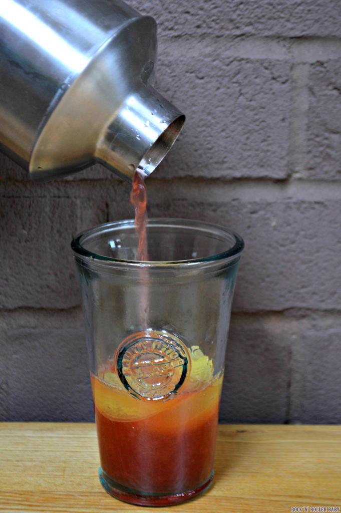 Aldi Cocktails 3
