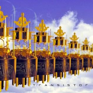 311_transistor