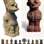 esculturas-pre-colombianas-cultura-pop_2