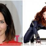 Emily Blunt quase foi Natasha Romanoff em Iron Man 2 (2010)