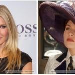 Gwyneth Paltrow quase foi Rose DeWitt Bukater em Titanic (1997)