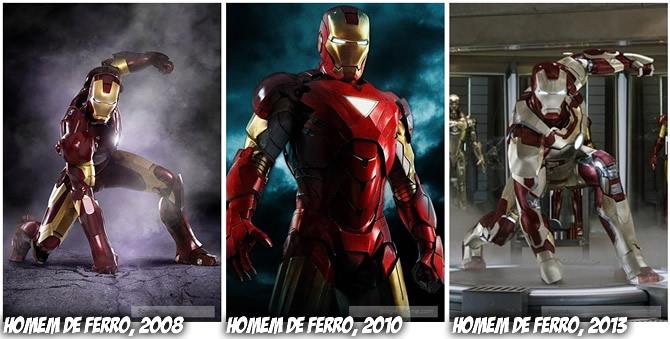 evolucao-uniformes-super-herois-cinema