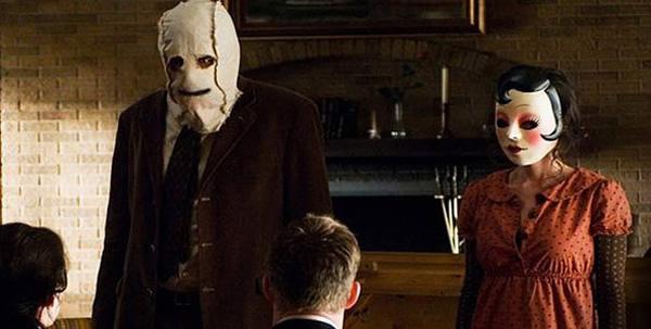 mascaras-horripilantes-filmes-terror_