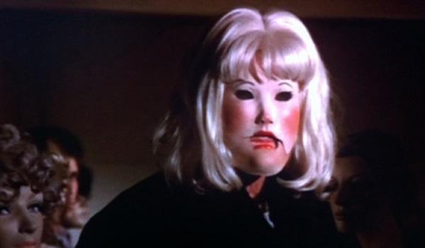 mascaras-horripilantes-filmes-terror_Armadilha para Turistas