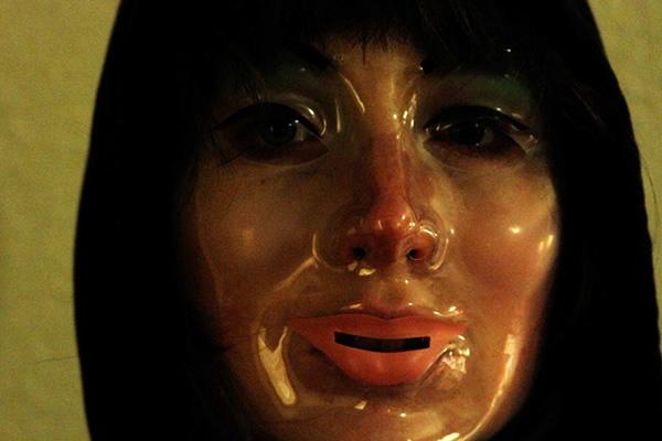 mascaras-horripilantes-filmes-terror_V/H/S