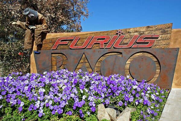 top-16-montanhas-russas-velozes_15-furius-baco-1