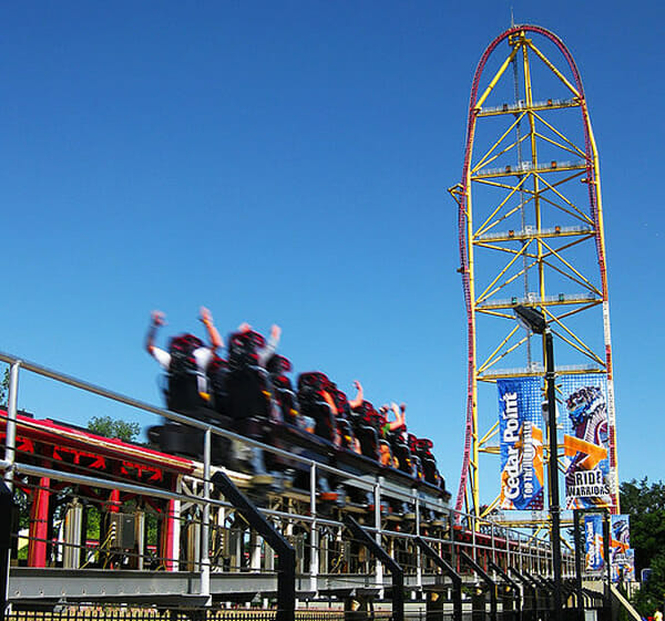 top-16-montanhas-russas-velozes_3-top-thrill-dragster-2