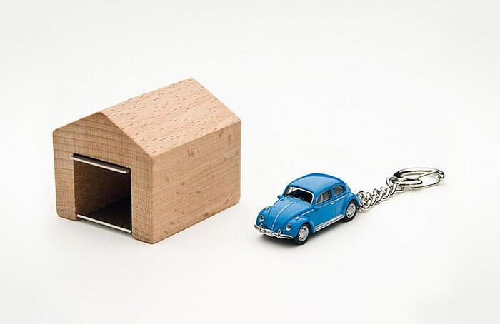 porta-chaves-criativos_1b