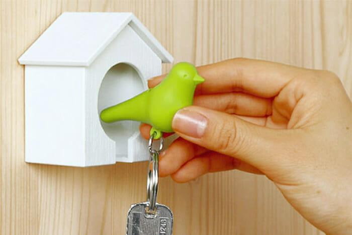 porta-chaves-criativos_9