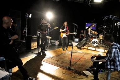 CajaNegra TV - Aiken