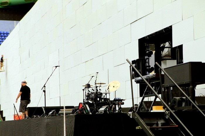 roger-waters-the-wall-au-07