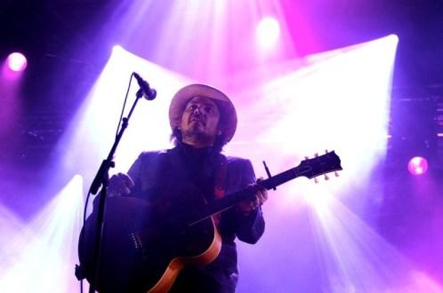 Wilco - Primavera Sound | Fotógrafo: Paola Manfredi