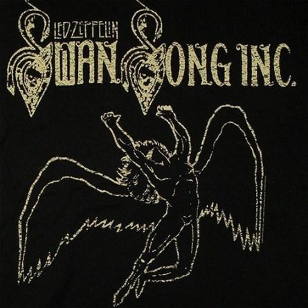 Led Zeppelin - Hito 10