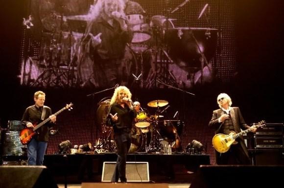 Led Zeppelin - Hito 15