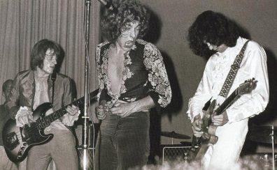 Led Zeppelin - Hito 2
