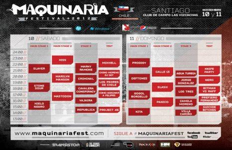 Horarios-MaquinariaFestivalChile2012