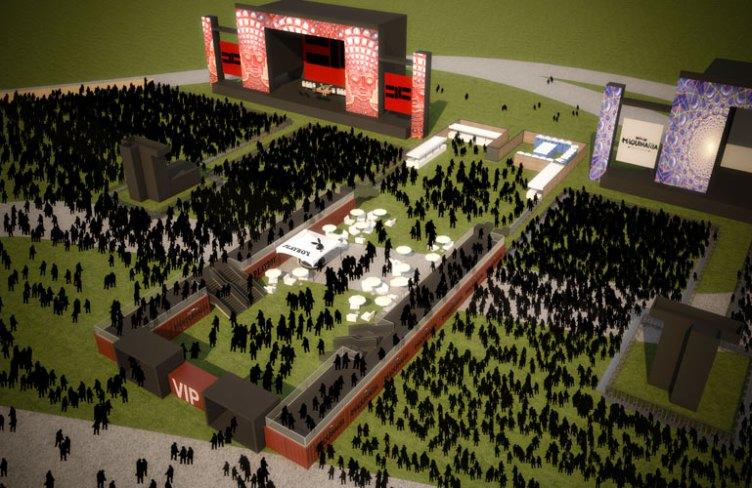escenarios-MaquinariaFestivalChile2012