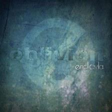 Erick Ávila - Oblivion (2013)