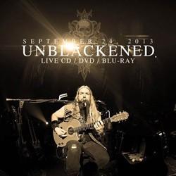 'Unblackened'