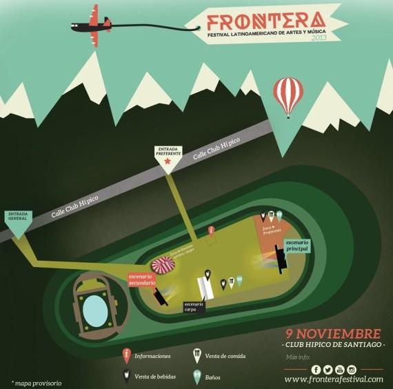 mapa_festival_frontera