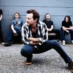 Pearl Jam (2013)