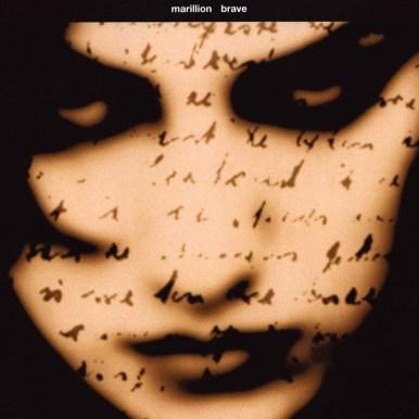 Marillion - 'Brave'   07 de febrero 1994